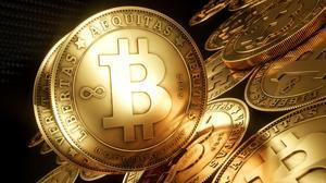 Bitcoin: What's the Fuss