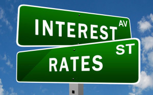 What to Expect From the Imminent Rise in US Interest Rates