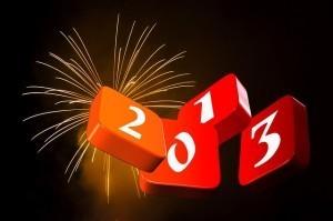 Closing Notes 2012