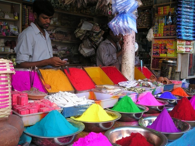 fall in the rupee value and Rupee fall is set to impact prices of everyday items from essentials such as food and education to foreign vacation and the swanky gadget you plan to buy.