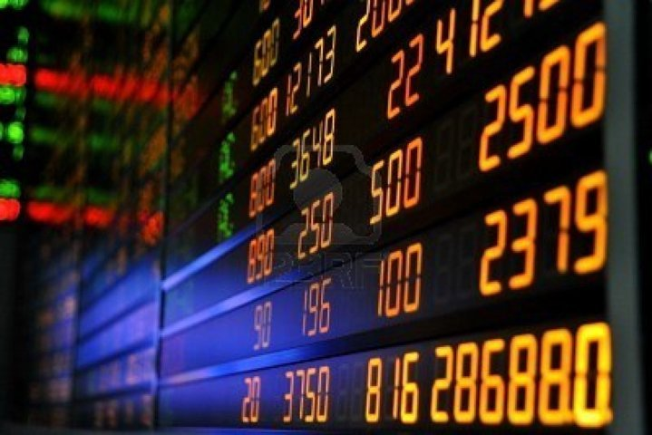 Investors Concerned About Global Economy as Allocations to Emerging Markets Rise