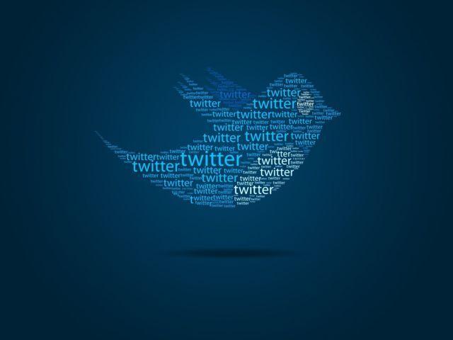Twitter's IPO Filing
