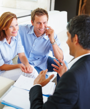 Inspiring Clients to Work with You