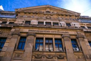 Austria Banks Crimean Crisis Europe