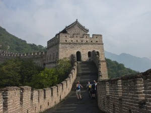 China Economy CWAN