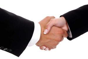 CWAN Client Service Retention_Handshake