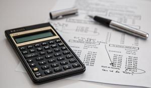 Retirement Planning CWAN