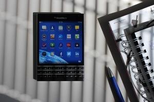 BlackBerry_Passport_turnaround_story_CWAN
