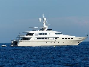 CWAN Extreme Wealth Michael Lewis