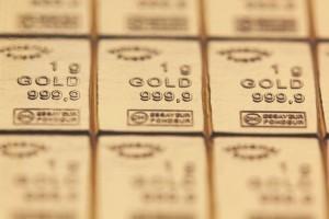 CWAN - What the Prognosticators Are Saying Gold