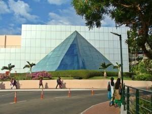 CWAN India - Will India Fulfill Investors Expectations