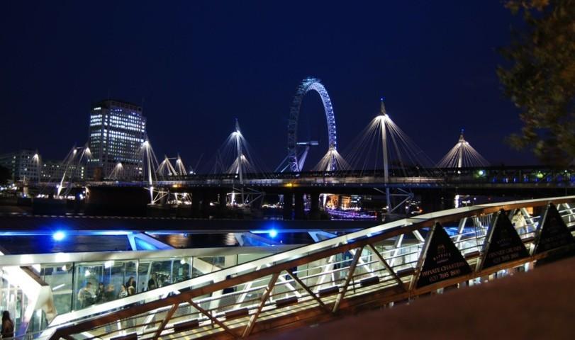 CWAN London Stock Exhange UK Equities