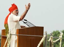 CWAN Narendra Modi Visits Canada_