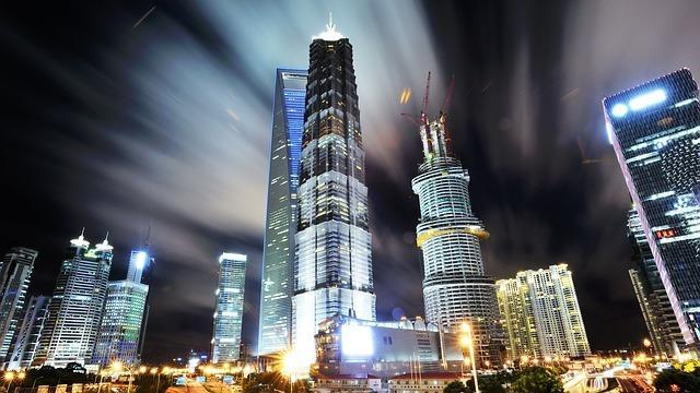 CWAN China Stocks Equities Global Investment