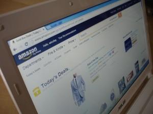CWAN e-commerce online shopping