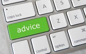 CWAN_Investment Advisory Practice Client
