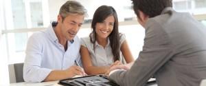 Financial Advice 4