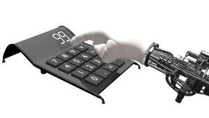 CWAN Robo Advisors Changing Investment Industry