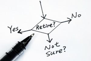 CWAN Retirement Redefined