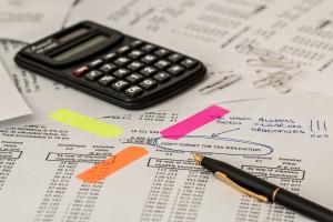CWAN_Investing_Investment Portfolio