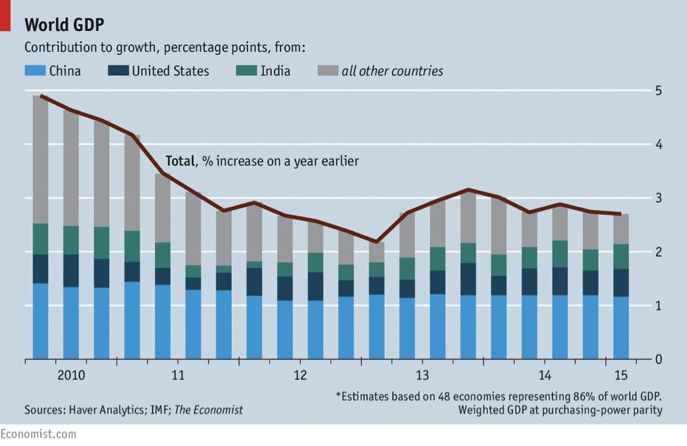 CWAN China Volatility 3